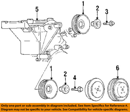 jeep 4 0 pulleys diagram  jeep  free engine image for user