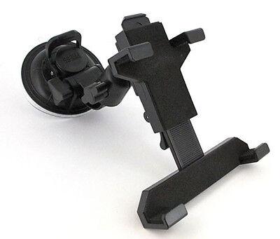 Car Windshield Mount Holder for Sprint Samsung Galaxy Tab 3 7 SM-T217S Tablet