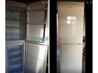 Beko Tall Fridge Freezer A++ EXCELLENT CONDITION