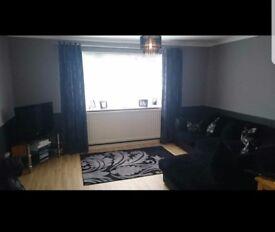 2bedroom fff for homeswap/exchange with parking