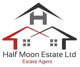 Partner wanted to start an estate agency