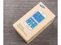 Samsung Galaxy Ace 3 New Unlocked.