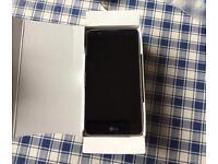 LG Stylus 2 Smartphone-UNLOCKED-BRAND NEW!!!!!!