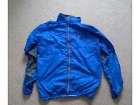 Selection of cycle clothing - various prices