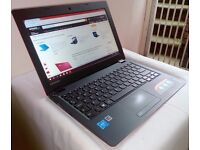 Lenovo Ideapad 100S - Spares or Repair.