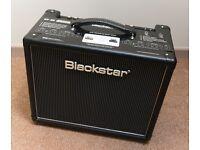 BLACKSTAR HT5R GUITAR AMP