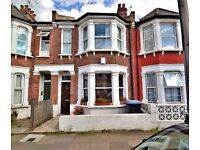DREAM HOME - 3 BEDROOM HOUSE - NW10 - EXCELLENT CONDITION - £2150.00 PCM