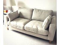 Wonderful Sofa from Sofa. Com - Excellent conditions - bargain!
