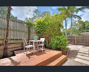 Outstanding Investor Returns/Home Owners Delight Daisy Hill Logan Area Preview