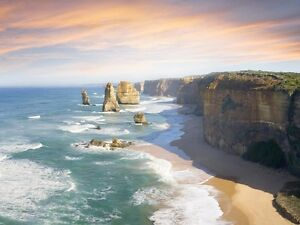 Travelmate Roadtrip up the Eastcoast in 5/6 weeks from Melbourne Sydney City Inner Sydney Preview