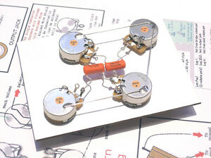 guitar pickup wiring diagrams gibson images les paul 3 pickup wiring diagram as well wiring harness for gibson