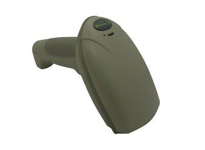 Handheld Products 3800 Barcode Scanner 3800lr-12usbe