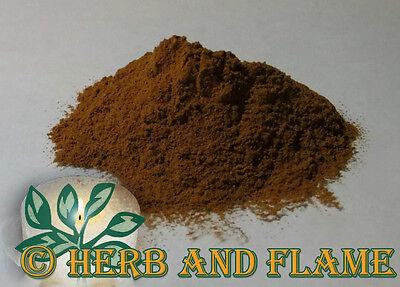 Cordyceps Mushroom - Cordyceps Mushroom Powder Bulk 1 2 4 6 8 12 16 oz ounce lb pound