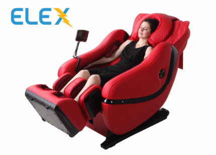 Massage Chairs  + Delivery and install SAME DAY!LOCAL COMPANY West Perth Perth City Preview