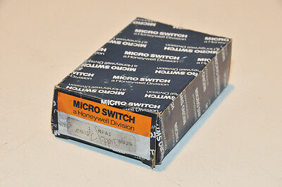 Honeywell Micro Switch Mpa1 Multifunction Timer Logic Card New In The Box 35