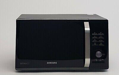 Mikrowelle mit Grill Arbeitsplatte Samsung MG23K3575CK, Neu mit Beschädigung