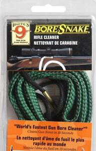 Hoppes-Bore-Snake-22-223-5-56-Rifle-Cleaner-24011