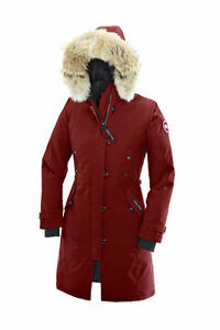 Canada Goose expedition parka online cheap - Trillium Canada Goose Jacket | Buy & Sell Items, Tickets or Tech ...