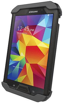 HOLDER RAM-MOUNT RAM-HOL-TAB21U per Samsung Galaxy TAB4 7