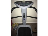 Gadgetfit vibration plate taking offers