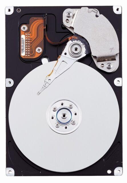 80GB SATA WD WD800BD-22LRA1 #W80-0291