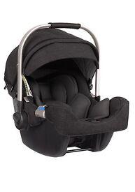 Nuna Pipa car seat - brand new