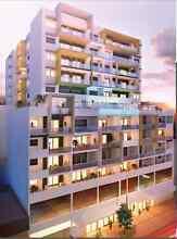 Brand New Perth City Apartment Perth CBD Perth City Preview