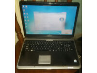 Advent dual core laptop
