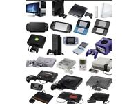Any Retro Games Bundles Large or Small