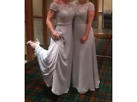 Bridesmaid Dresses - Morilee