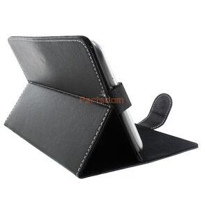 Universal 7 Inch Tablet Case Ebay