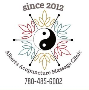 Last one hour Massage therapy opening today @6:30 Edmonton Edmonton Area image 9
