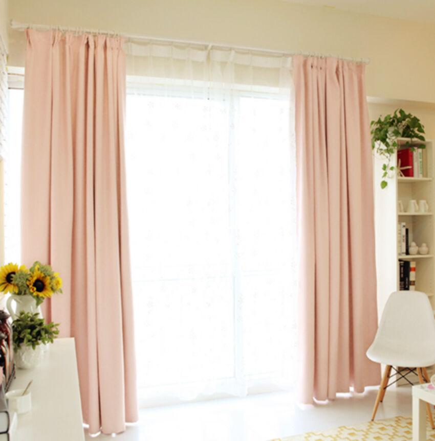 verdunkelung mehr als 2000 angebote fotos preise. Black Bedroom Furniture Sets. Home Design Ideas