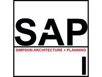 SAP - Architectural and Planning Consultants - %CLIENT DISCOUNT%