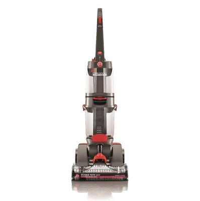 Hoover Carpet Shampoo (Hoover Powerful Carpet Cleaner Machine Shampoo Extractor Lightweight Vacuum Vac )