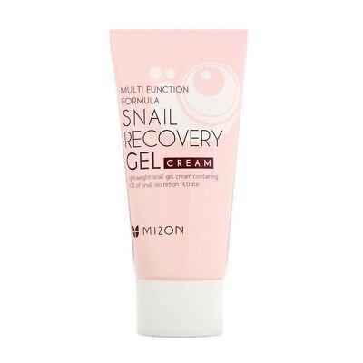 MIZON Snail Recovery Gel Cream 45ml