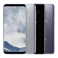 Samsung G955 Galaxy S8+ Plus 64GB Android Verizon Wireless 4G LTE Smartphone