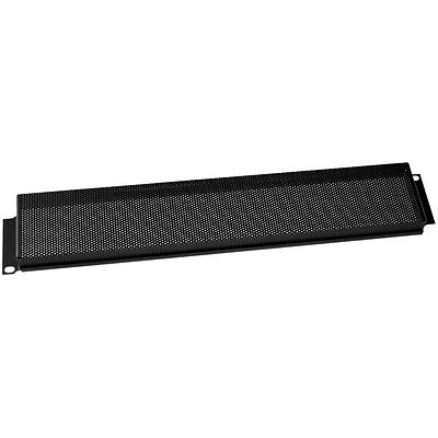 Middle Atlantic Sf2 Perforated Security Cover 2U