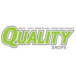 quality-shops