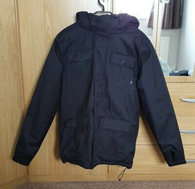 Mens VANS Jacket size Medium