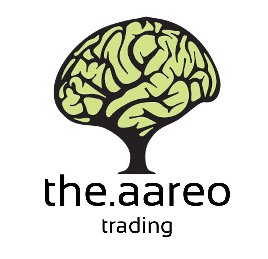 the.aareo
