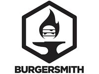 Part-Time Customer Service & Kitchen Assistant - New Burger Restaurant in Twickenham