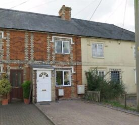 2 Bedroom Terrace Cottage To Rent Glemsfrod