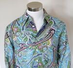 Top 10 Robert Graham styles often sold fraudulently on eBay