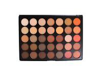 Morphe 350 eyeshadow palette brand new!!