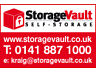 Self storage units from £10 per week inc VAT. Quote GT02 for 8 Weeks FREE Storage! Cardiff