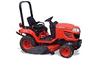WANTED Kubota BX2350