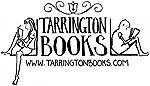 Tarrington Books