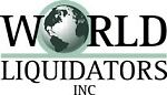 World Liquidators Wholesale