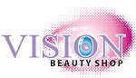 vision-beauty-bochum